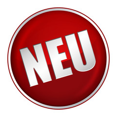 Button Neu