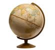 Spinning Globe - 8009994