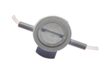 Original perfusor tubing extension set