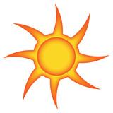 il sole poster