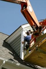 contractors at work 05