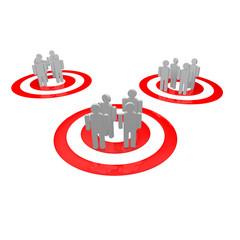 Zielgruppe