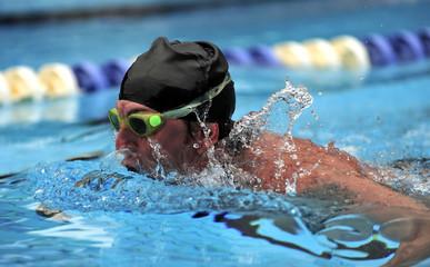 Swim - sport