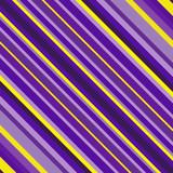 Retro pattern. Vector illustration