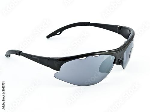affordable glasses  affordable