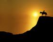 Sunset Ridge 1