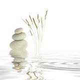 Medytacyjny relaks - 8062163