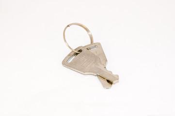 Small Keys