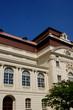 Grazer Opernhaus