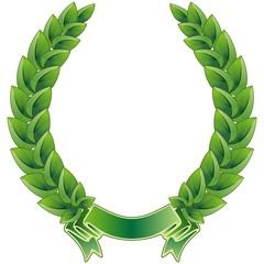 Caesar's Laurus