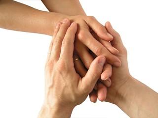 forgiving hands 4c