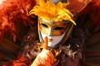 Le penseur de Venise - 8078128
