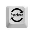 taste synchron