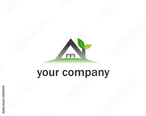 logo for your comapny