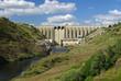 Wasserkraftwerk -  hydropower plant 02
