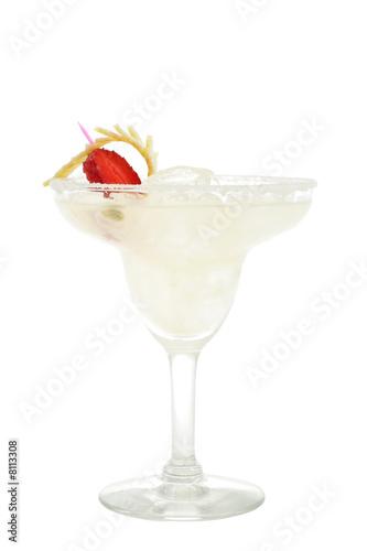 Cocktail - Margarita - 8113308