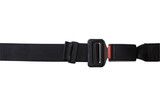 Seat Belt with Clipping Path - 8131908