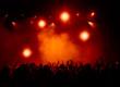 Konzertsonnen