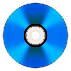 CSP DVDream