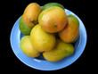 Mangoes of India