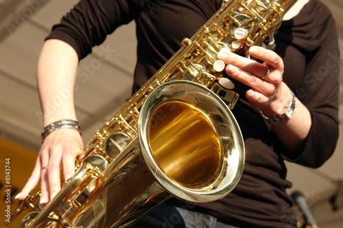 saxophon 3 - 8143744