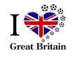 England_Ball