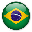 Brasilian Flag button