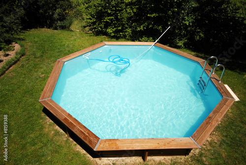 piscine - 8159388