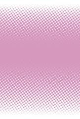 Stampa - pinkBack