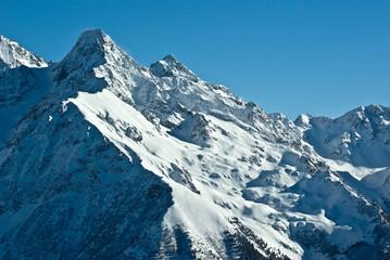 belledonne- alpes