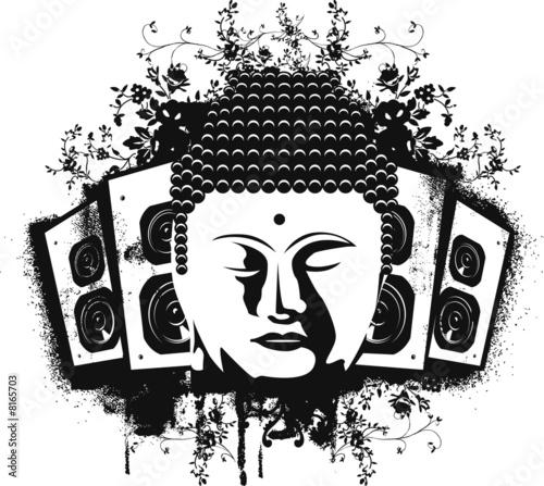 buddha sound