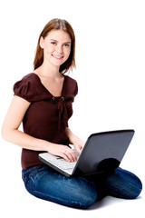 Female Computing