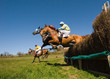 Point to point - 8187365