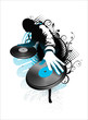 roleta: dj mix