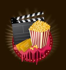 movie items medallion