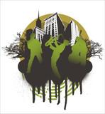 city music concert