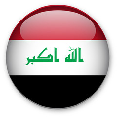 iraqi flag button