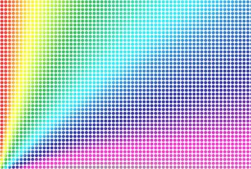 Sfondo colorato