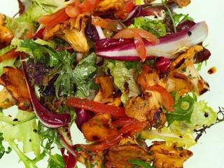 macrobiotic küche, für langfristige gesundheit