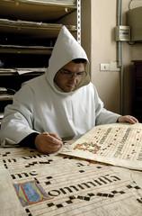 monaco restauratore
