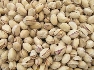 Pistachios pistacia perfect