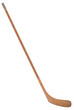 Hockey stick - 8250338