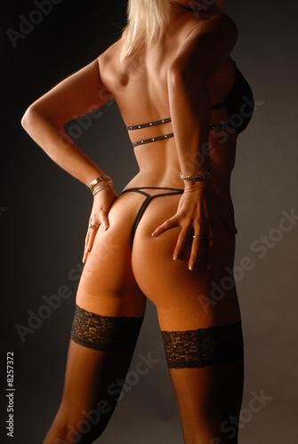 sex shop velbert erotik smilies
