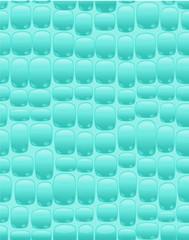 Geometrical background. Vector illustration
