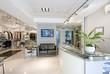 shop interior - 8282513
