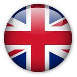 UK flag button