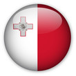 Malta flag button