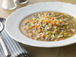 Bowl of Scotch Broth
