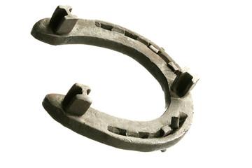 horseshoe 3