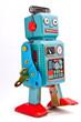toys - 8319570